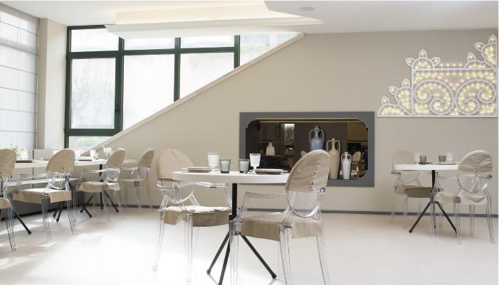 F4390 Dima_Nuovo Sito_Web_formati 3_Ariae Hotel-16