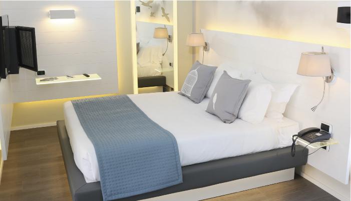 F4390 Dima_Nuovo Sito_Web_formati 3_Ariae Hotel-19