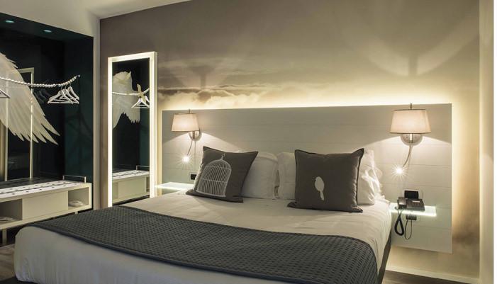 F4390 Dima_Nuovo Sito_Web_formati 3_Ariae Hotel-20