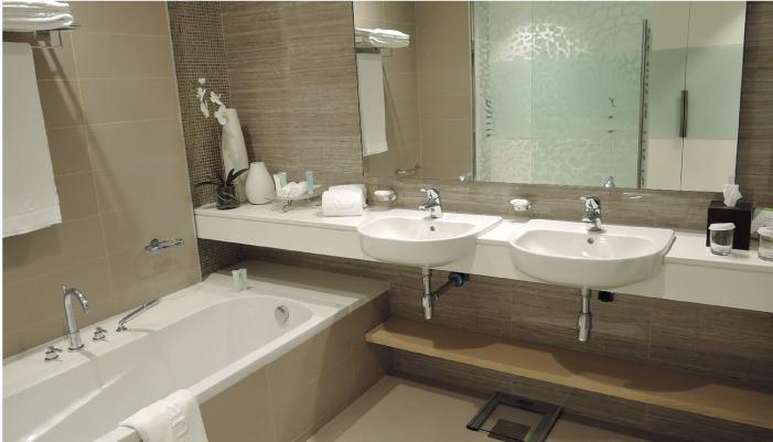 F4390 Dima_Nuovo Sito_Web_formati 3_Arijaan Hotel-25