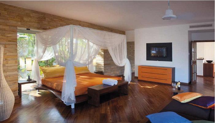 F4390 Dima_Nuovo Sito_Web_formati 3_Hotel Gemma dell'Est-30