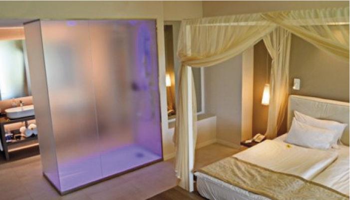 F4390 Dima_Nuovo Sito_Web_formati 3_Hotel Gemma dell'Est-31