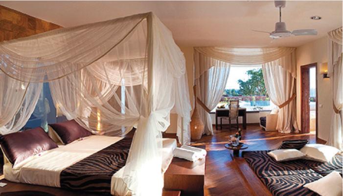 F4390 Dima_Nuovo Sito_Web_formati 3_Hotel gemma dell'est