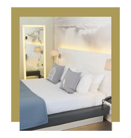 F4390 Dima_Nuovo Sito_Web_formati 3_ariae hotel