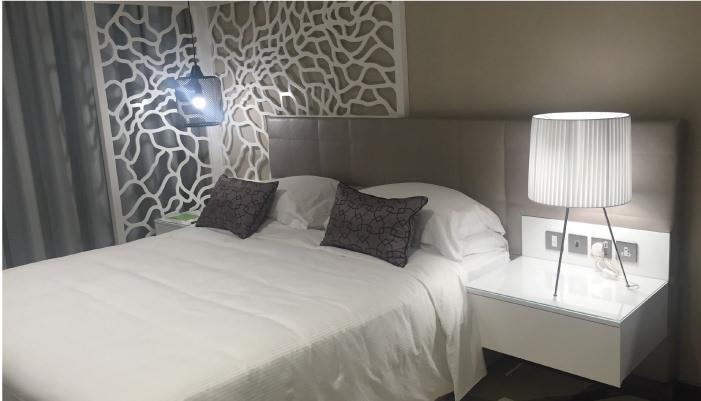F4390 Dima_Nuovo Sito_Web_formati 3_arijaan hotel